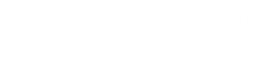 logo-ask_blanco