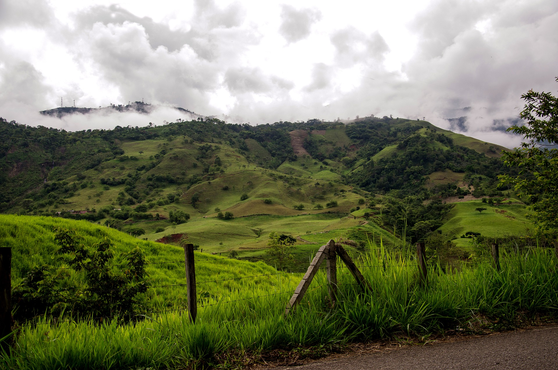colombia-2429461_1920-1
